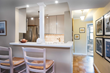 Midtown East Apartment Receives Kitchen and Bathroom Renovation by MyHome