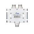 AIR802 Announces Unique 2-Way RF Combiner / Divider / Splitter for 698-2700 MHz Band Capable of Wall Mounting or Tower Mounting