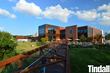 Tindall Wins 2016 Virginia Chapter ACI Award for Stone Brewery
