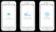 PalWiFi iOS App