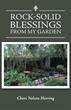 Cheri Nelson Herring shares 'Rock-Solid Blessings from My Garden'