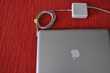 XENO organize your macbook cable
