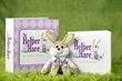 The Helper Hare™ An Easter Tradition