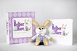 The Helper Hare™ An Easter Tradition Box Set