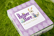 The Helper Hare™ An Easter Tradition Box Set Cover