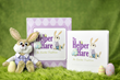 The Helper Hare™ An Easter Tradition Box Set Product