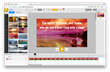 Animatron Empowers Creativity With Over 500,000 Royalty-Free Items