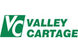 Valley Cartage Reports Billing Benefits Through New Partnership with DDC FPO