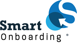 Smart Onboarding for Public Sector