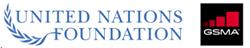 UN Foundation and GSMA