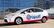 Dropoff Expands Same-Day Delivery to Colorado and Arizona