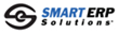 Smart ERP Solutions Joins Oracle Cloud Excellence Implementer Program to Drive Client Success