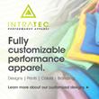 www.intratec.shop