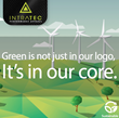 Green is in our core