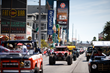 4 Wheel Parts Sharing in the Legacy of Iconic Mint 400 Off-Road Race