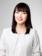 Marie Kondo to Speak at USF on March 6