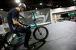 Monster Energy's Kyle Baldock Crowned Overall Champion at the  Toyota BMX Triple Challenge in Atlanta