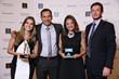 11th Annual Stevie Awards for Sales & Customer Service Announce Winners