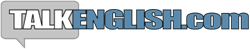 Best ESL Site to Learn English