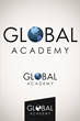 Global Med Academy