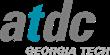 Advanced Technology Development Center Launches Inaugural ATDC Venture Showcase Roadshow