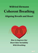 "Cover ""Coherent Breathing"""
