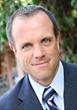 EBI Consulting's Dan Spinogatti, Senior Vice President, Earns New Promotion