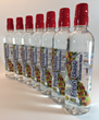 Blast Your Drink, LLC Partners with NutriFusion® to Launch Natural Multivitamin Water Brand