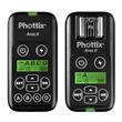 Introducing the Phottix Ares II Flash Trigger