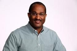 Dwight Green - President, StatSocial