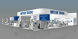 Join Mettler Toledo at interpack 2017
