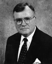 Lt. Gen. Bernard Trainor