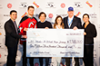CareOne Event Raises Unprecedented Funds for Make-A-Wish New Jersey