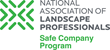 Senske Services Joins the NALP New Safe Company Program