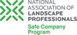 Senske Services Joins the NALP New Safe Company Program