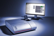 Anton Paar Launches the Litesizer™ 100: Particle Analysis Just Got Even Simpler