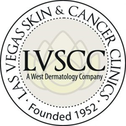Las Vegas Skin and Cancer Center - A West Dermatology Company