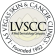 Las Vegas Skin and Cancer Clinic Announces Grand Reopening of South Rancho Location