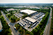 Cambridge Property Group LLC brokers deal on 178,958 SF Cold Storage Distribution Center