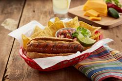 jalapeno-cheddar-sausages