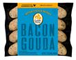 goldn-plump-bacon-bouda-sausages