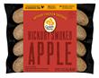 goldn-plump-hickory-smoked-apple-sausages