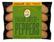 goldn-plump-italian-cheese-peppers-sausages