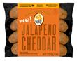 goldn-plump-jalapeno-cheddar-sausages