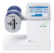 METTLER TOLEDO Presents a New Webinar on Dynamic Mechanical Analysis (DMA)
