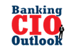 ROKITT Named to Top 10 Banking Analytics Solution Providers 2017 by Banking CIO Outlook