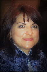 Elena Litescu has been appointed VP of Admissions at TCI College of Technology in New York City