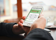 Mobile Payments Company @Pay Launches All New 2-Click Fundraising Solution