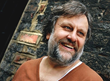 """Slavoj Žižek—""""the most dangerous philosopher in the West""""—comes to The Claremont Colleges"""