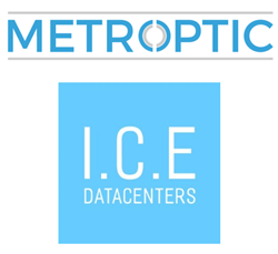 Pierre Blouin has been appointed to the Board of Directors of Exelerence Holdings Inc., owner of Metro Optic and I.C.E Datacenters